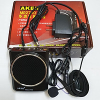 Máy trợ giảng AKER MR2700