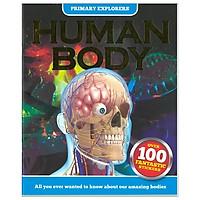 Primary Explorers: Human Body