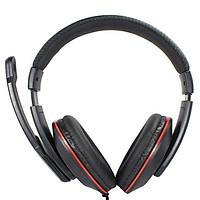 Tai nghe chụp tai OVELENG X10, Headphone, tai nghe chụp tai