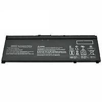 Pin dành cho Laptop HP Pavilion Gaming 15-cx0177TX 15-cx0178TX 15-cx0179TX  15-cx0182TX