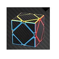 Rubik biến thể cao cấp