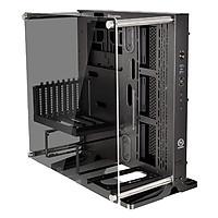 Vỏ Case Máy Tính Thermaltake Core P3 Tempered Glass Edition CA-1G4-00M1WN-06 ATX - Hàng Chính Hãng