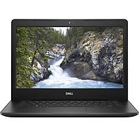 Laptop Dell Inspiron 3593 N3593A (Core i3-1005G1/ 4GB DDR4 2666MHz/ HDD 1TB 5400rpm, x1 slot SSD M.2 PCIe/ 15.6 FHD/ Win10) - Hàng Chính Hãng