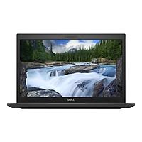 """Laptop Dell Latitude E7490 70156592 Core i7-8650U 8GB 256GB SSD 14.0"""" FHD Fedora - Hàng chính hãng"""