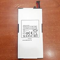 Pin Dành cho máy tính bảng Samsung Galaxy Tab 7.0