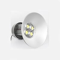 Đèn led nhà xưởng HB01 200W