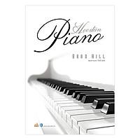 Học Đàn Piano (Tái Bản)
