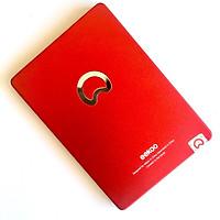 Ổ cứng SSD 240Gb EEKOO Sata III, 6 Gb/s, 2