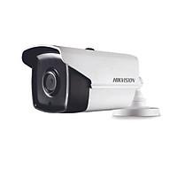 Camera Hikvision DS-2CE16D8T-IT3E - Hàng Chính Hãng