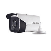 Camera Hikvision DS-2CE16H0T-IT3ZF-Hàng Chính Hãng