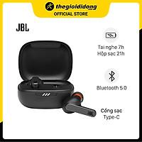Tai nghe Bluetooth True Wireless JBL LIVE PRO - Hàng Chính Hãng