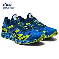 Giày chạy bộ nam Asics Gel-Noosa Tri 12 - 1011A673.400