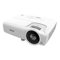 Máy chiếu HD Vivitek DW265 - Hàng chính hãng