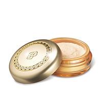Phấn phủ dạng bột Whoo Jewelry Powder số 2