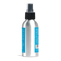 Xịt Khoáng Dưỡng Thể Hoa Lài Jasmine Breeze Natural Hydrating Body Spray Scentuals (100ml)