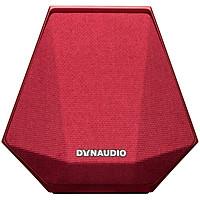 Loa di động DYNAUDIO MUSIC 1 - Hàng nhập khẩu