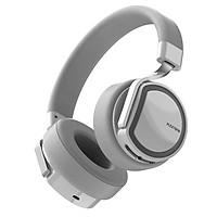 Tai nghe Over ear chụp tai có dây và không dây Bluetooth Plextone BT270 hàng chính hãng, tai phone thiết kế thời trang cách âm chống ồn, dùng cho điện thoại, laptop, máy tính, smartphone, pin trâu nghe liên tục 30h.