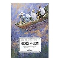 Pierre Và Jean
