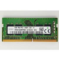 Ram laptop DDR4 8GB PC4-19200s (2400Mhz)