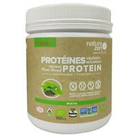 Bột Protein Nature zen cô đặc từ Ngũ Cốc Hữu Cơ - Vị Trà xanh