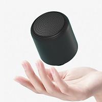 Loa Bluetooth Không Dây Chất Lượng Âm Thanh Cao PKCB - Hàng Chính Hãng