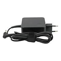 Sạc dành cho Laptop Lenovo IdeaPad 110-14ISK