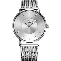 Đồng hồ nữ Shengke K0059L-01