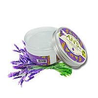 Gel Tẩy Tế Bào Da Chết Toàn Thân Body Lavender - AN'Sw (250g x 1 hủ)