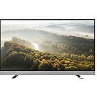Smart Tivi Toshiba 4K 49 inch 49U6750- HÃNG CHÍNH HÃNG