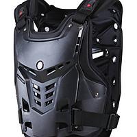 Áo giáp lưng ngực Scoyco AM05