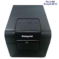 Máy in Decal nhiệt DATAPRINT KP-L2 (Hàng chính hãng)