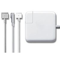 Củ sạc cho Macbook 85W Magsafe Power Adapter Aturos MC556CH (Hàng nhập khẩu)