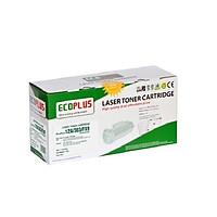 Mực in EcoPlus 12A/303/FX9 Universal hàng chính hãng