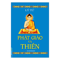 Phật Giáo Và Thiền