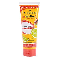 Muối Tắm Spa A Bonne Vitamin C (350g)