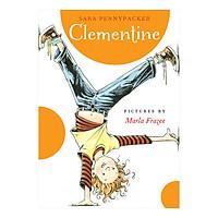 Clementine Series #1: Clementine