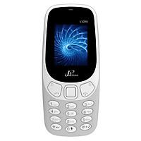 Điện Thoại LV Mobile LV218 - 2 SIM - Hàng chính hãng