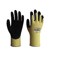 Găng tay chống cắt, chống dầu Takumi SG-730