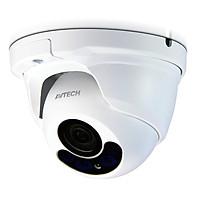 Camera AVTECH DGC1204XTP ( hàng chính hãng )