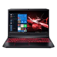 Laptop Acer Nitro 7 Carbon AN715-51-750K NH.Q5HSV.003 Core i7-9750H/ GTX 1660TI/ Win10 (15.6 FHD IPS) - Hàng Chính Hãng
