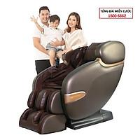 Ghế massage Kingsport G42