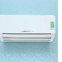 Máy lạnh Mitsubishi Heavy 1.5 HP SRK13CRS-S5 ( hàng chính hãng)