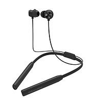Tai Nghe Bluetooth Bluedio TN2 - Hàng chính hãng