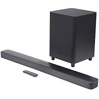 Loa Soundbar JBL BAR 5.1 Surround hàng chính hãng new 100%
