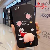 Ốp lưng Mông Shin dành cho Iphone 5,5s,6,6s,6 plus,6s plus,7,8,7 plus,8 plus,X,XS,XR,XS Max,11,11 Pro,11 Pro Max