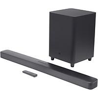 Loa Soundbar 5.1 JBL Bar 5.1 - Hàng Chính Hãng