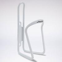 Giá đỡ bình nước xe đạp Jett