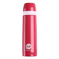Bình Giữ Nhiệt Tupperware Thermos (500ml)