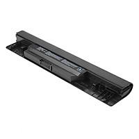 Pin Laptop Dell Inspiron DE-1564 1464