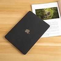 Case Ốp lưng cho Macbook Air cũ 13.3 (Model A1466)